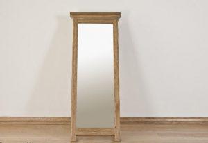 kentmere cheval mirror