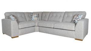 mia corner sofa cumbria